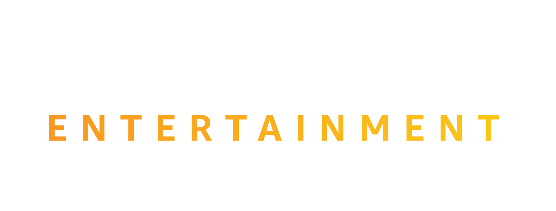 Howard University Joins with Amazon Studios to Launch Howard Entertainment