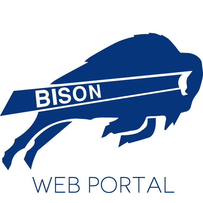 BisonWeb icon