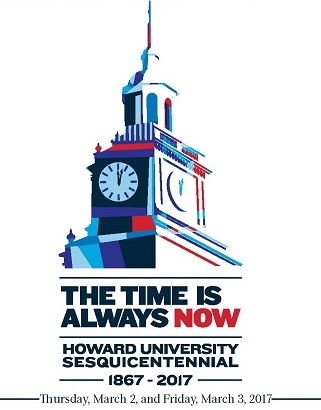 charter day howard university charter day