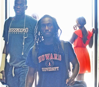 undergraduate admission process howard university apply for residential housing