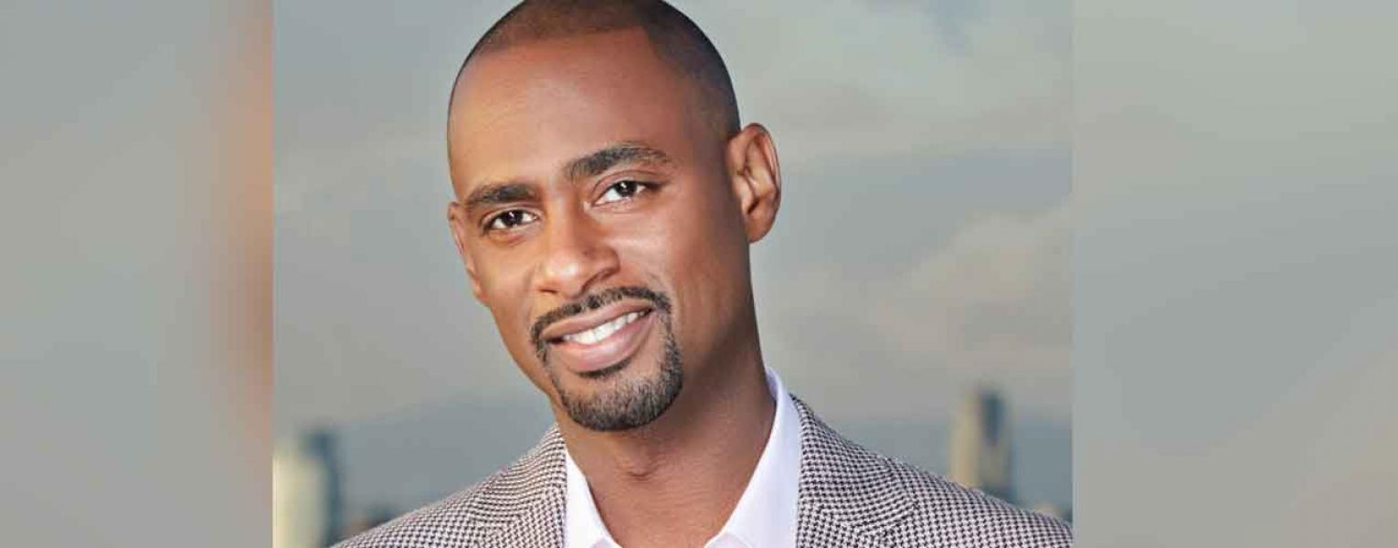 1df3d21e5e Howard University Alumnus Charles D. King will serve as the 2019 Charter  Day Convocation Speaker on March 1