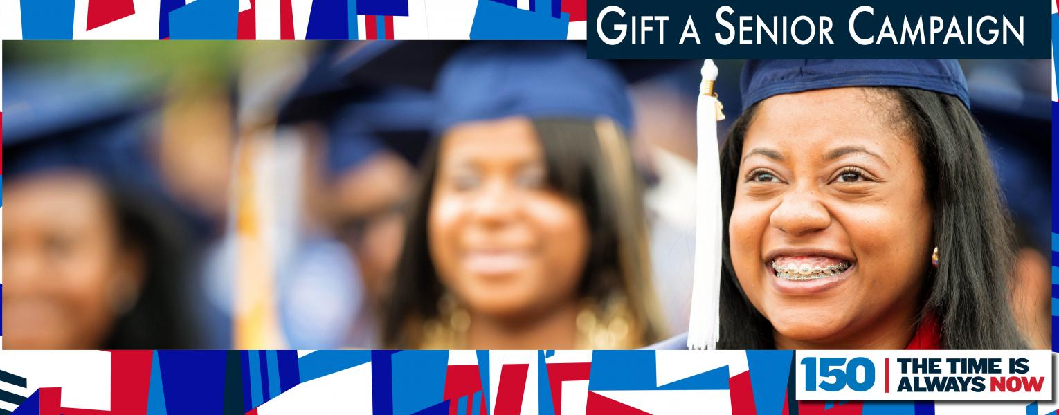 home howard university donate today to help deserving students graduate