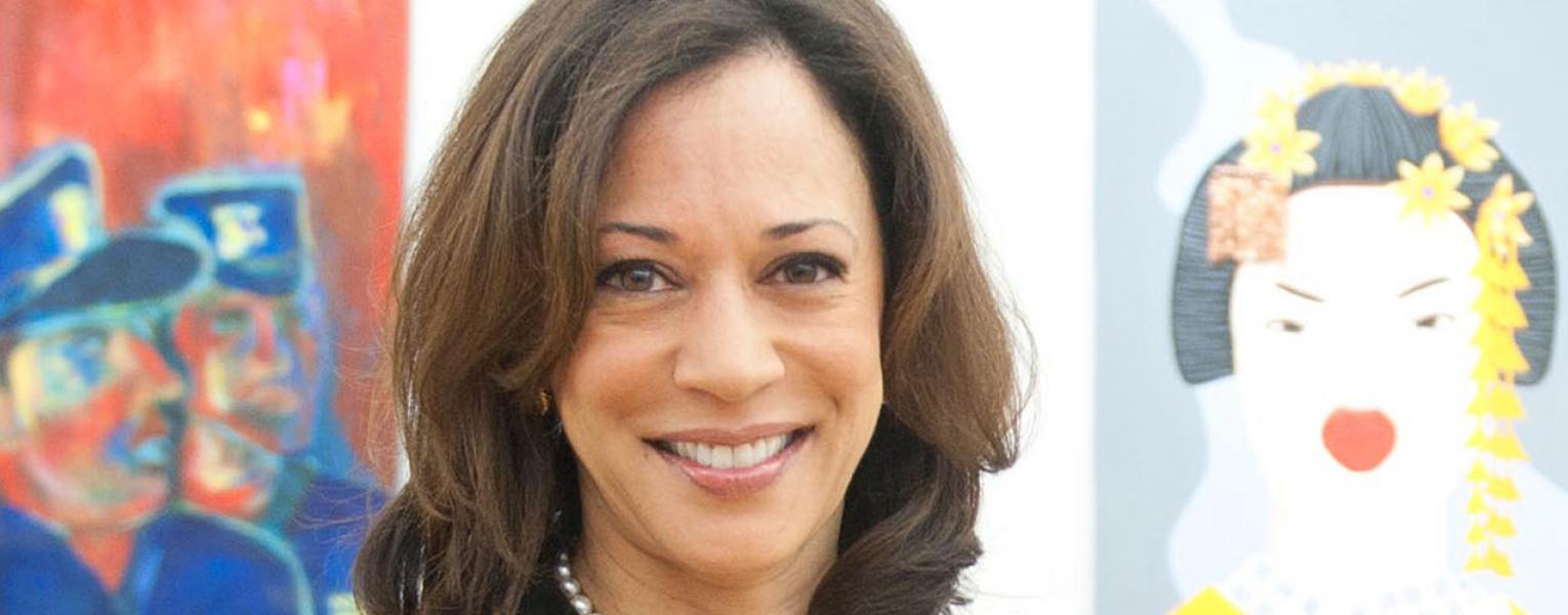 home howard university alumna and u s senator kamala d harris to address 2017 graduates