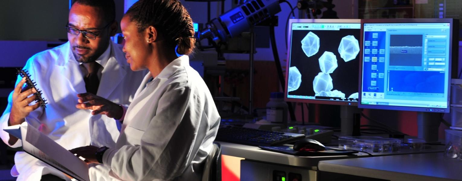 admission howard university innovation in research