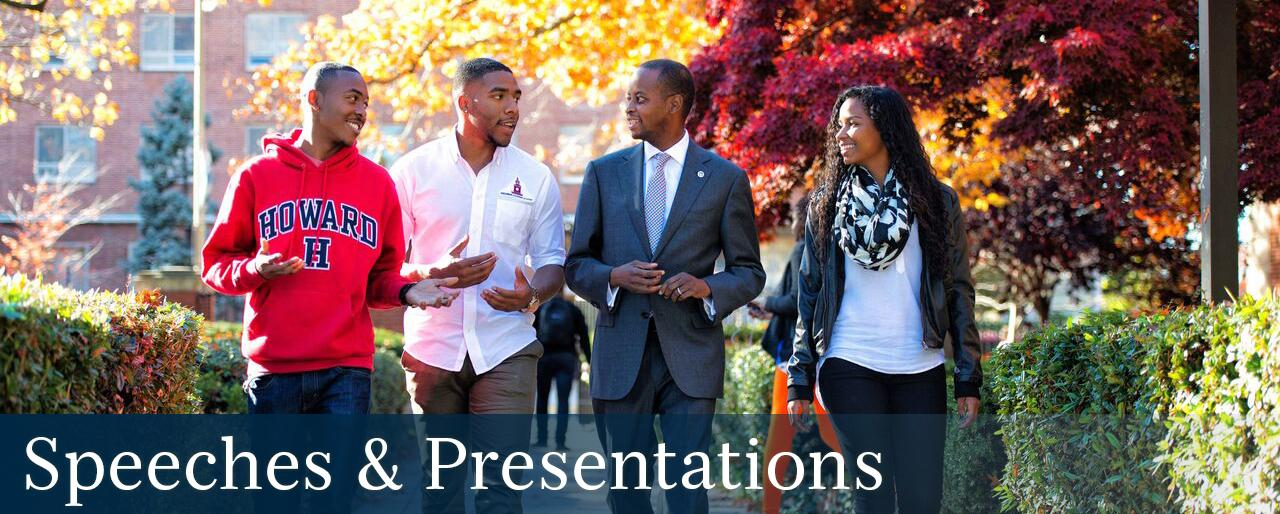 speeches and presentations 1 Public speaking, pitching & presentations masterclass (1-on-1)  key  preparation pointers prepare your speech or presentation do an ice-breaker (4  minutes).